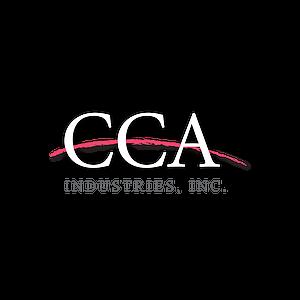 CCA_300