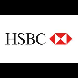 HSBC_300