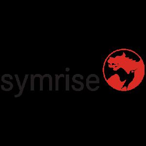 SYMRISE_300